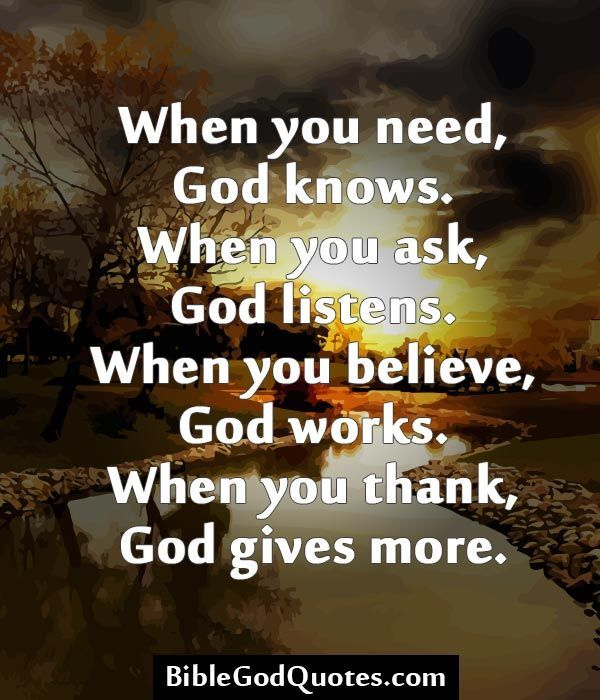 Quotes About God's Love E2E673D240093C5E1D824Da2412D13A3 600×700  When You Need A