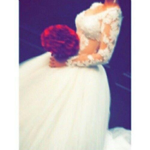 Pin By ملكة الهدوء On Rƶƶ دپز Cute Wedding Ideas Cute Girl Photo Princess Wedding Dresses