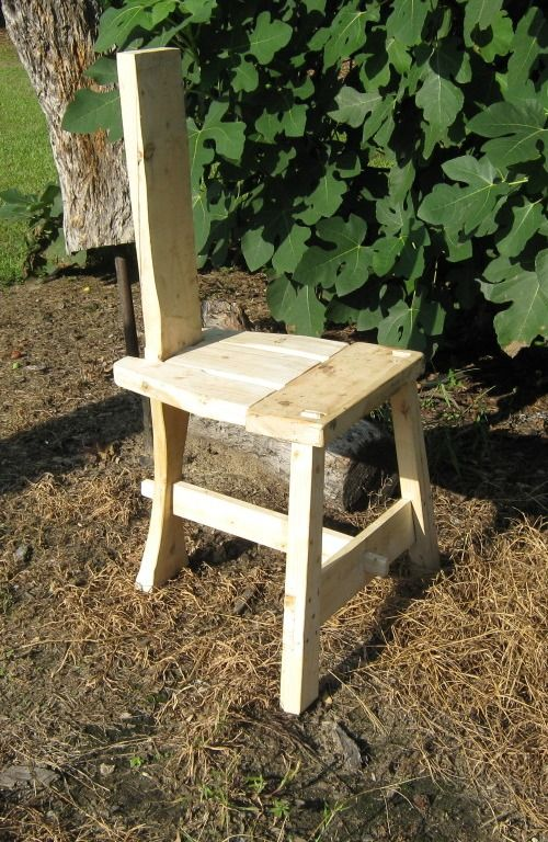 maybe a 5th century irish chair check for reliable documentation galway picture is - Garden Furniture Galway