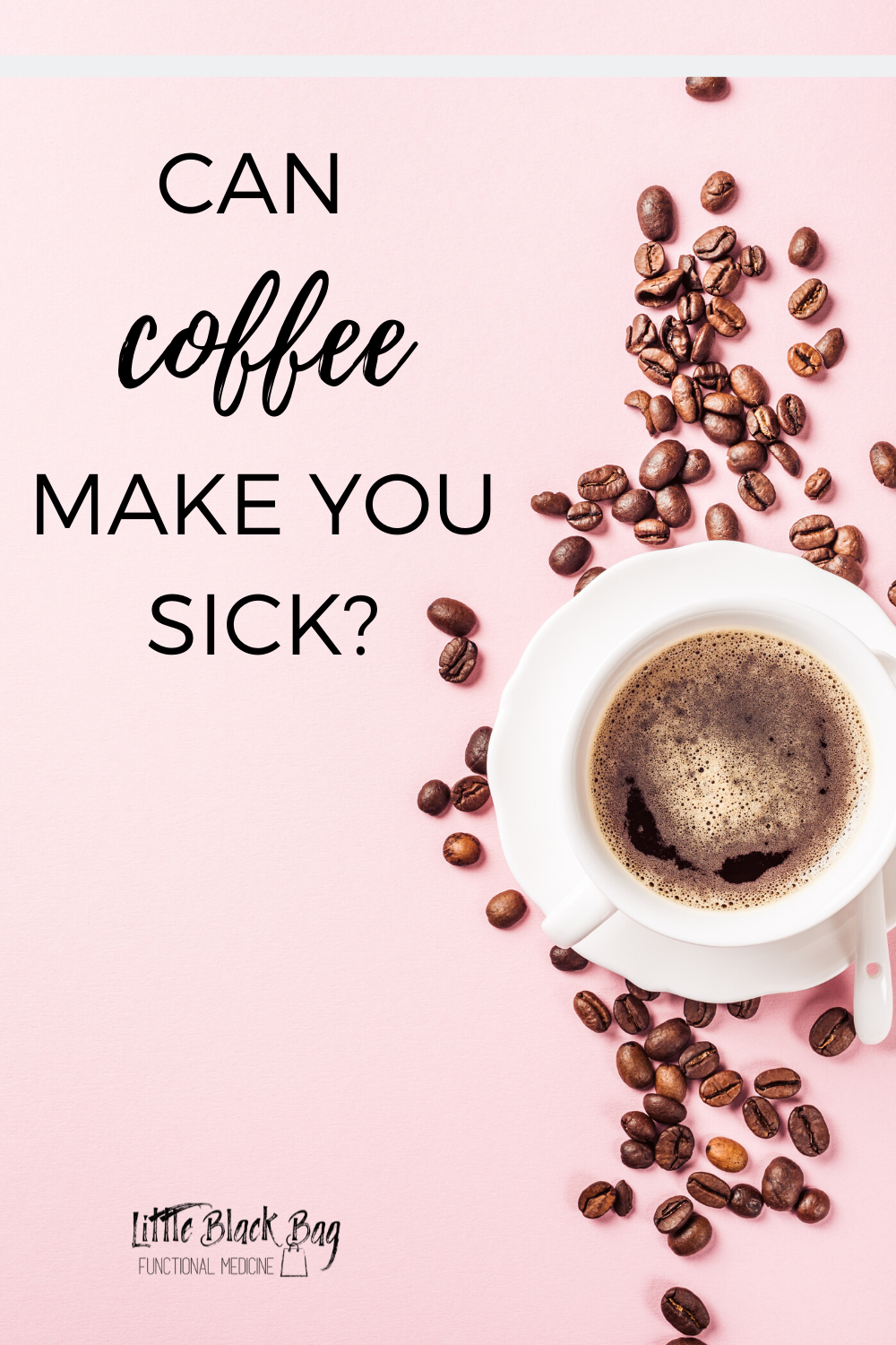 12+ Does coffee contribute to osteoporosis ideas in 2021