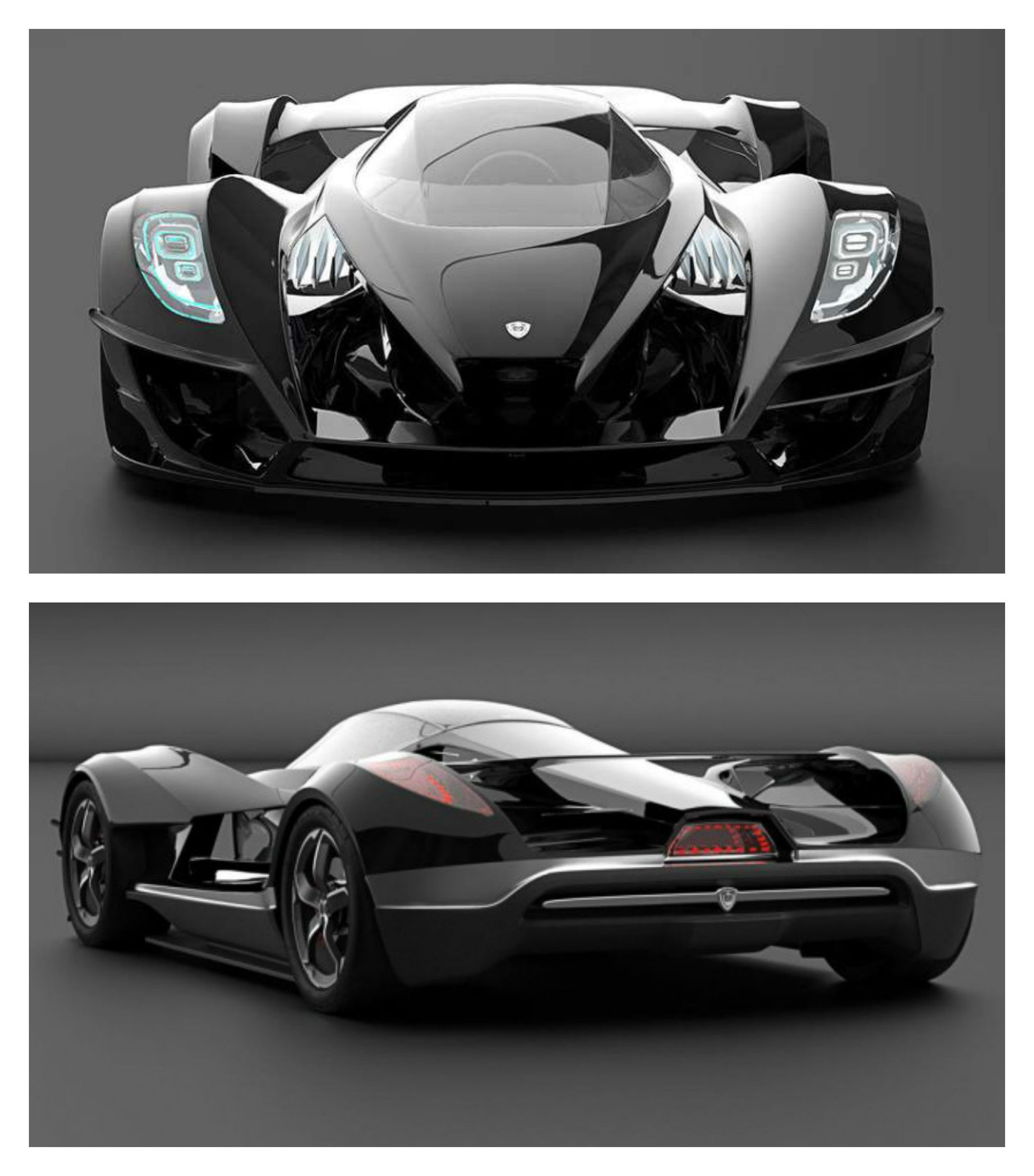 Pin By Rob N Foss On Zeus Sigma Super Cars Futuristic Cars Cool Cars