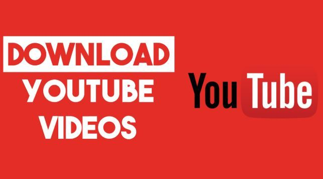 Best Online Youtube Downloader Download Videos For Free
