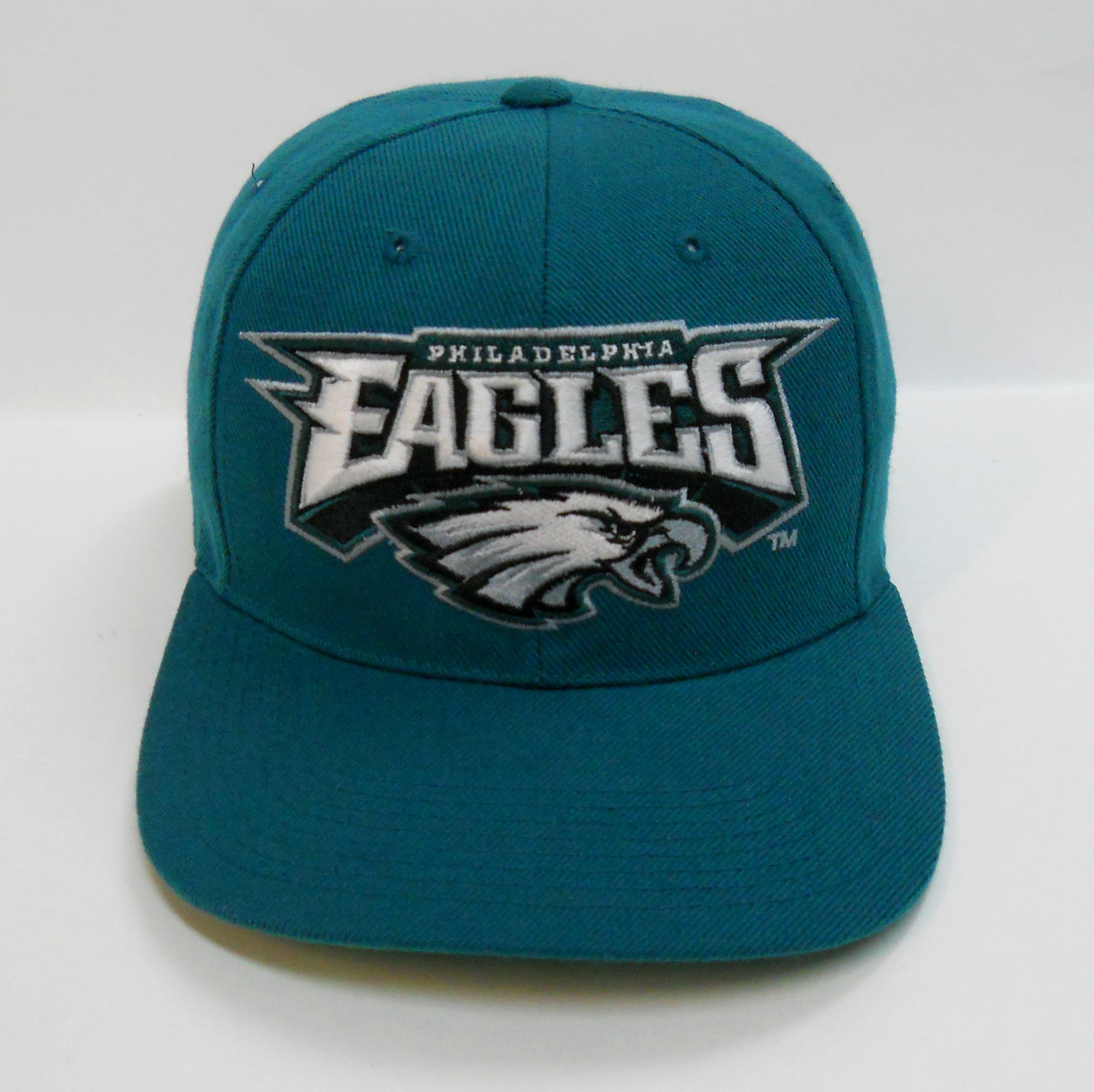 Vintage 1997 Philadelphia Eagles Snapback by Sports Specialties. OSFM  (pre-owned) f5b0d41af139