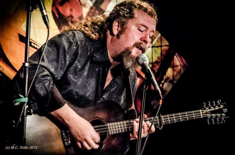Joe Jencks- Links In A Chain Guitar Chords | Guitar Chords ...