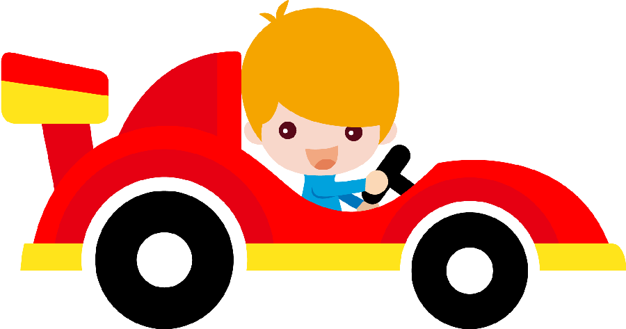 View Full Size Dani Moraes Carros Cute Png Clipart And Download Transparent Clipart For Free Like It And Cartoon Clip Art Race Car Party Car Birthday Theme