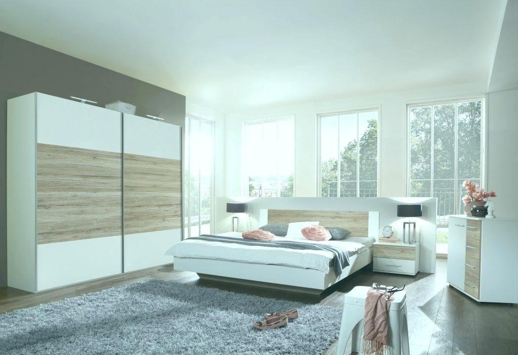 Schlafzimmer Mit Dachschrage Gestalten 23 Moderne Wohnideen