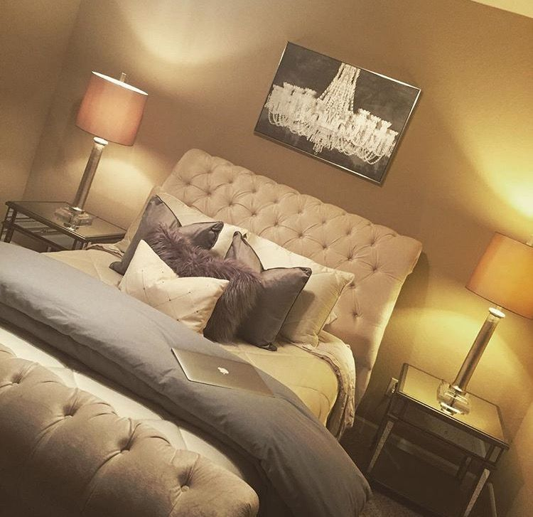 Pin de Savannah Valentin en Home Pinterest Decoración de - decoracion de interiores dormitorios