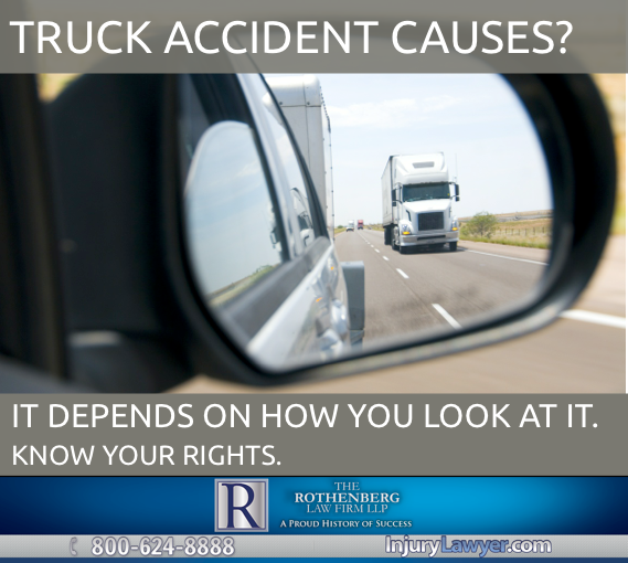 a650b841431513d28413f24ef6237f58 truck accident meme cars