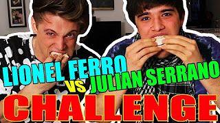 Lionel Ferro - YouTube