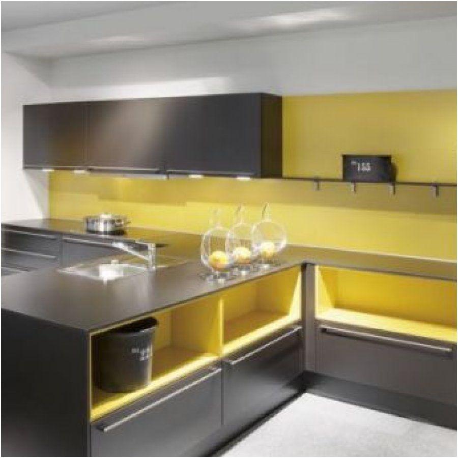 34 Bescheiden Nobilia Küchen Preisliste   Arbeitsplatten Küche ...