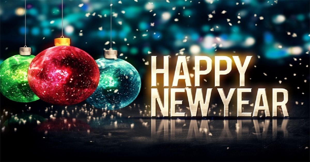 Happy New Year 2018 Sms Messages Greetings In Bengali Bangla New