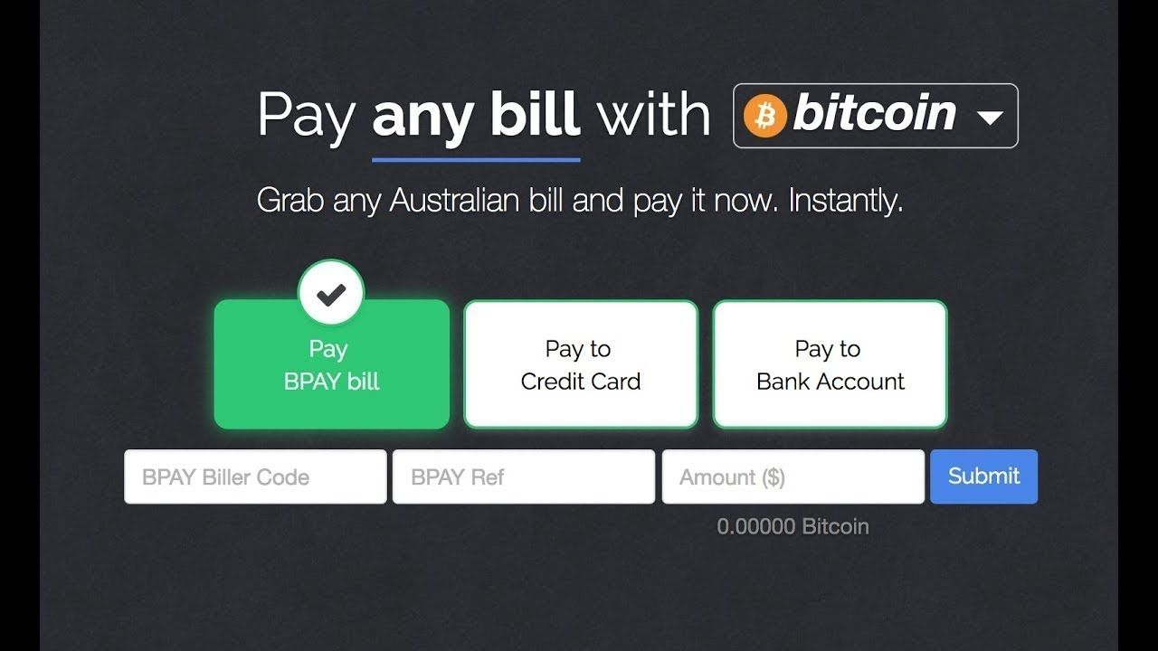 how to sell ethereum in australia
