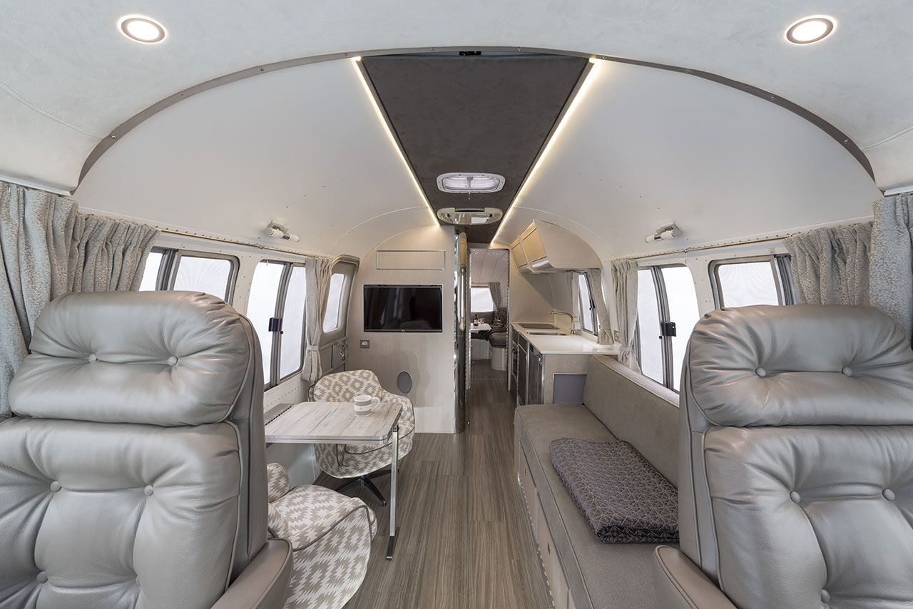 American retro caravans airstream renovation airstream sales uk - American Retro Caravans Ltd Arc Is A Uk Company Dedicated To Restoring Vintage Airstream Caravans Import Sales Uk Conversion Repairs And Accessories