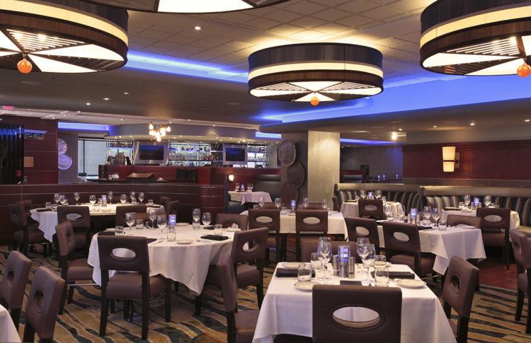 The 20 Best Seafood Restaurants In Atlanta Best Seafood Restaurant Seafood Restaurant Seafood House
