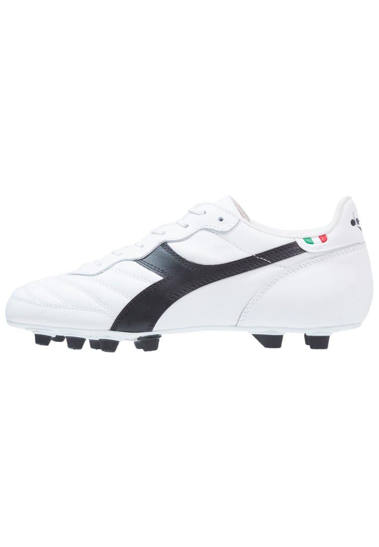 zapatos de futbol diadora en mexico 66
