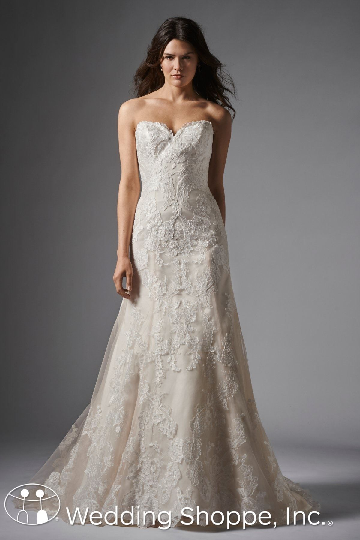 Awesome Wedding Dresses In Derby Embellishment - Wedding Dress Ideas ...