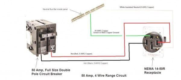 3 Wire 220v Diagram | Wiring Diagram  Wire V Plug Wiring Diagram on