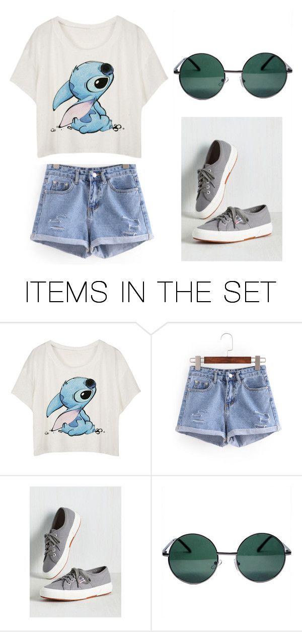 """Sem título #11"" by mariana-alves-pereira on Polyvore featuring arte"