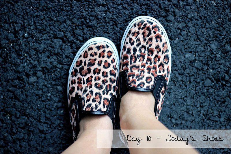 shoes shoes shoes !!