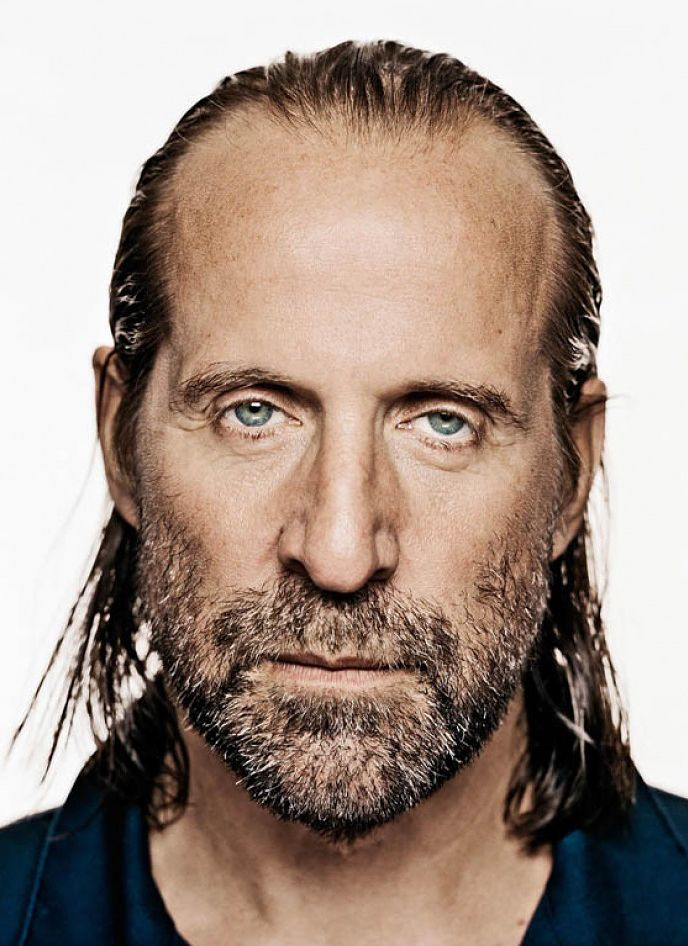 Image result for Peter Stormare