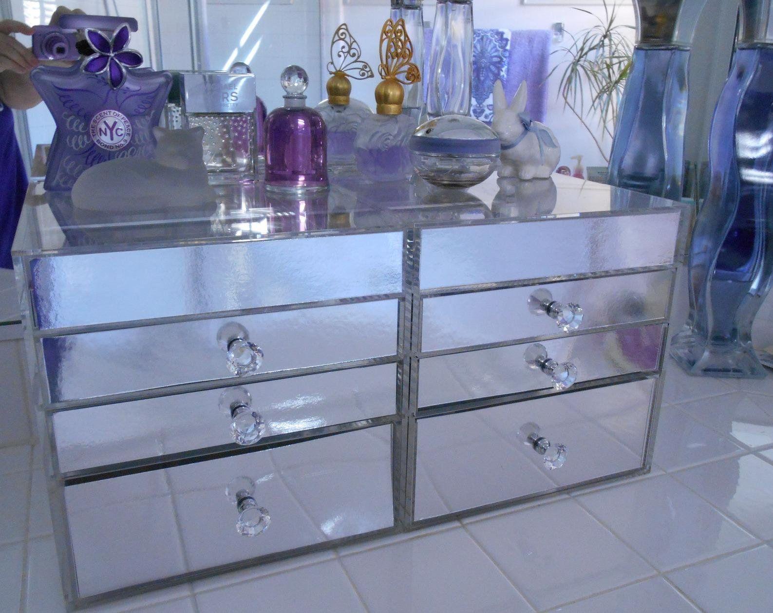 34+ Letter box drawers amazon ideas