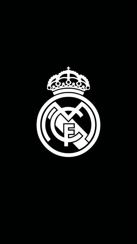 Pin De Zwe Thu Ya Em Ronaldo Real Madrid Papeis De Parede Do Real Madrid Futebol Real Madrid Ronaldo Real Madrid