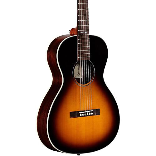 Alvarez Blues51 Acoustic Guitar Guitar Acoustic Guitar Acoustic Electric Guitar