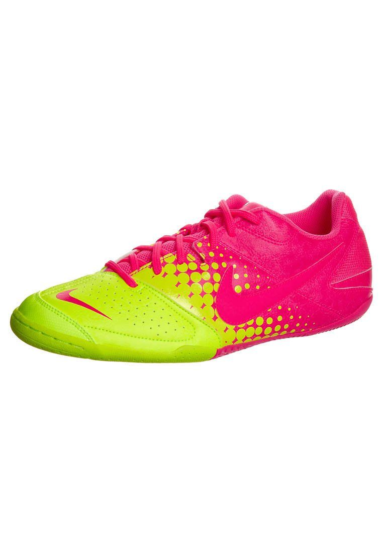 good selling new product cheap for discount Foto 308722 Nike Performance Nike5 Elastico Botas De Fútbol ...