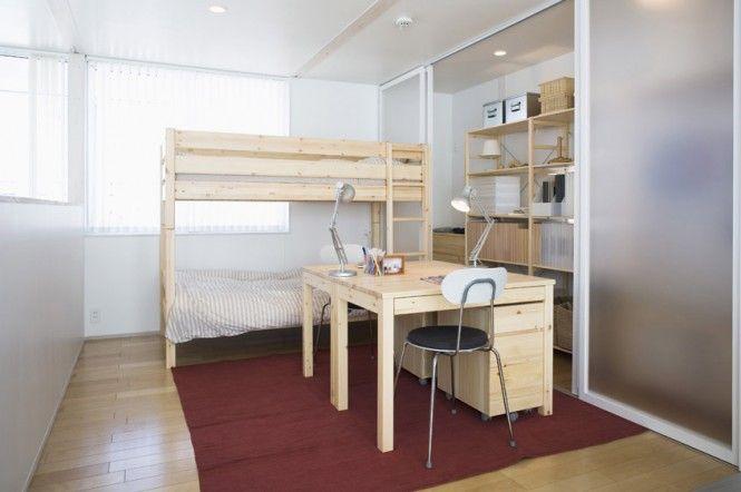 Interior Design Ideas (379)   wwwsnowbedding/ Bedroom