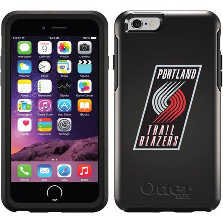 Sports & Outdoors Iphone, Iphone 6, Buy iphone 6