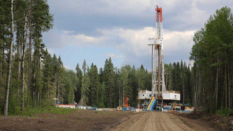 Akita Drilling Buying U.S. Focused Xtreme Drilling In 209