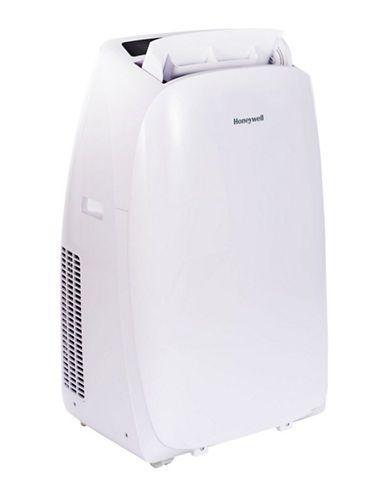 Honeywell HL Series 14000 BTU Portable Air Conditioner   Heater Women  50a880300