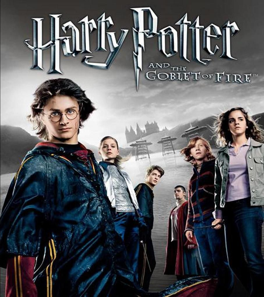 harry potter and the goblet of fire - Google Search   Movies ...