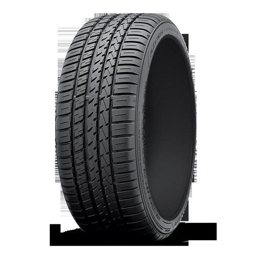 Used Tires Orlando >> Custom Wheels In Orlando Used Tires Custom Wheels