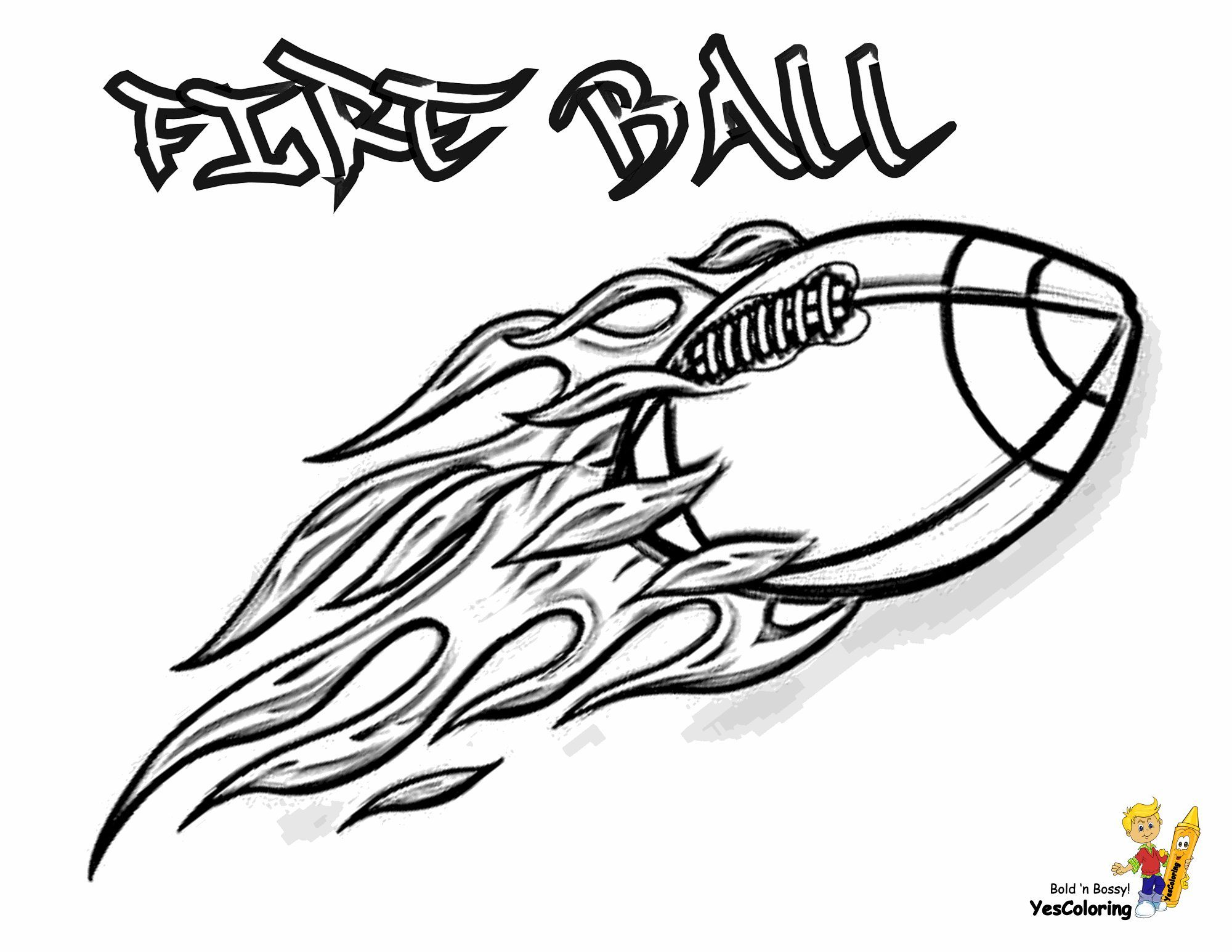 28+ Printable ohio state football coloring pages info