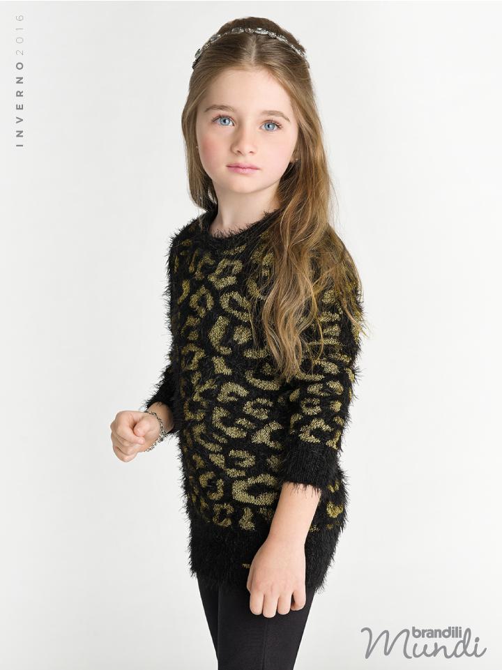 023a2df65f Muito conforto e estilo na coleção inverno 2016 Brandili Mundi  temqueter