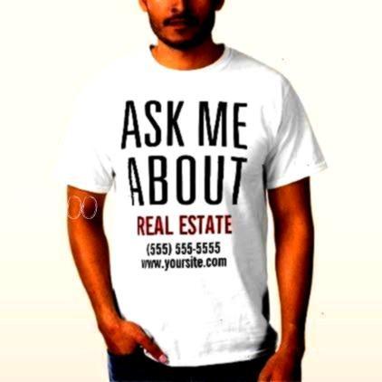 Real Estate TShirt  Me About Real Estate TShirt Me About Real Estate TShirt  Me About Real Estate TShirt  Gold Crunch Roll More 316765101504150696080804360708307982579189...