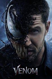 Telecharger Venom Streaming Vf 2018 Regarder Film Complet Hd