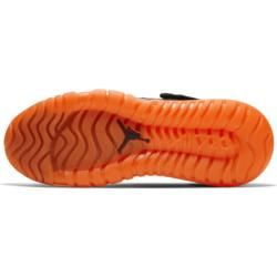 Jordan Proto-Max 720 Schuh - Braun NikeNike #booties
