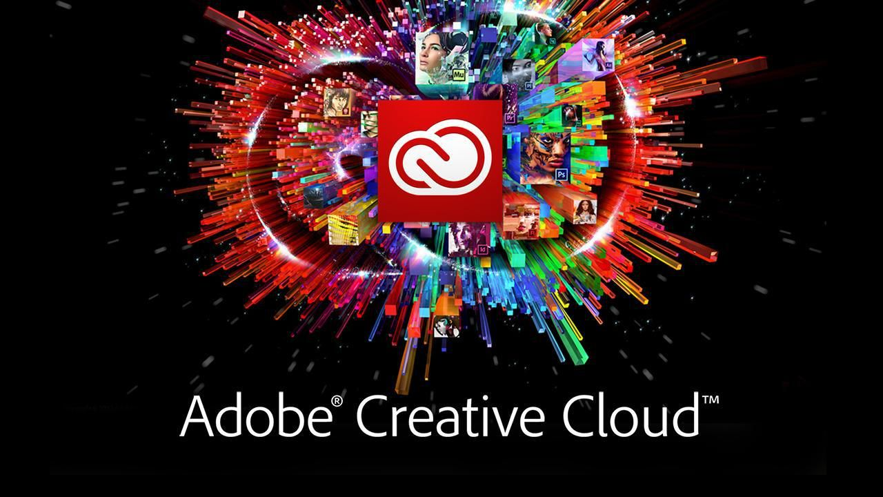adobe creative cloud 2015 keygen
