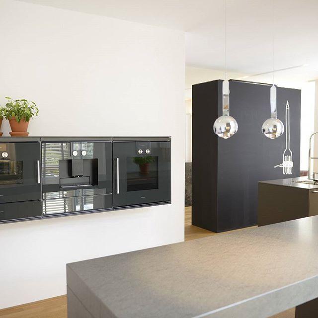 Fantastisch Küche Designer Nz Bilder - Küchen Ideen - celluwood.com