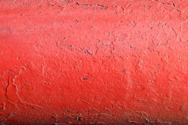 Rugged Red Painted Metal Texture Metal Texture Metallic Paint Red Paint