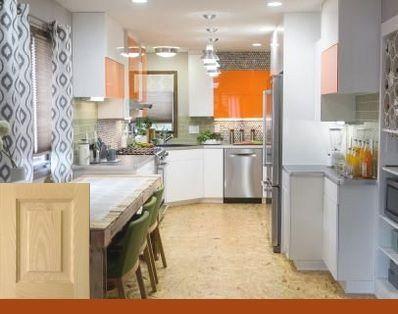 Kitchen Design Ideas Northern Ireland Smallkitchenremodeling