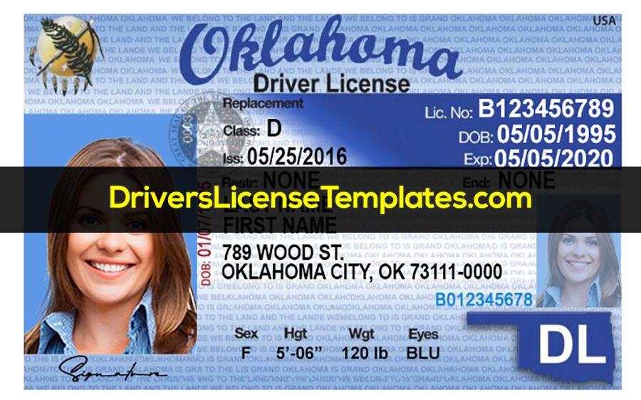 a651ef6281450d311df05ea8d1cf6583 - Oklahoma Pesticide Applicator Law Rules And Regulations