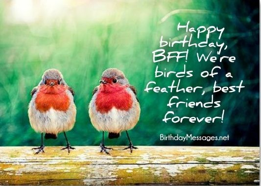 Meaningful birthday wishes for friend with pictures birthday meaningful birthday wishes for friend with pictures m4hsunfo