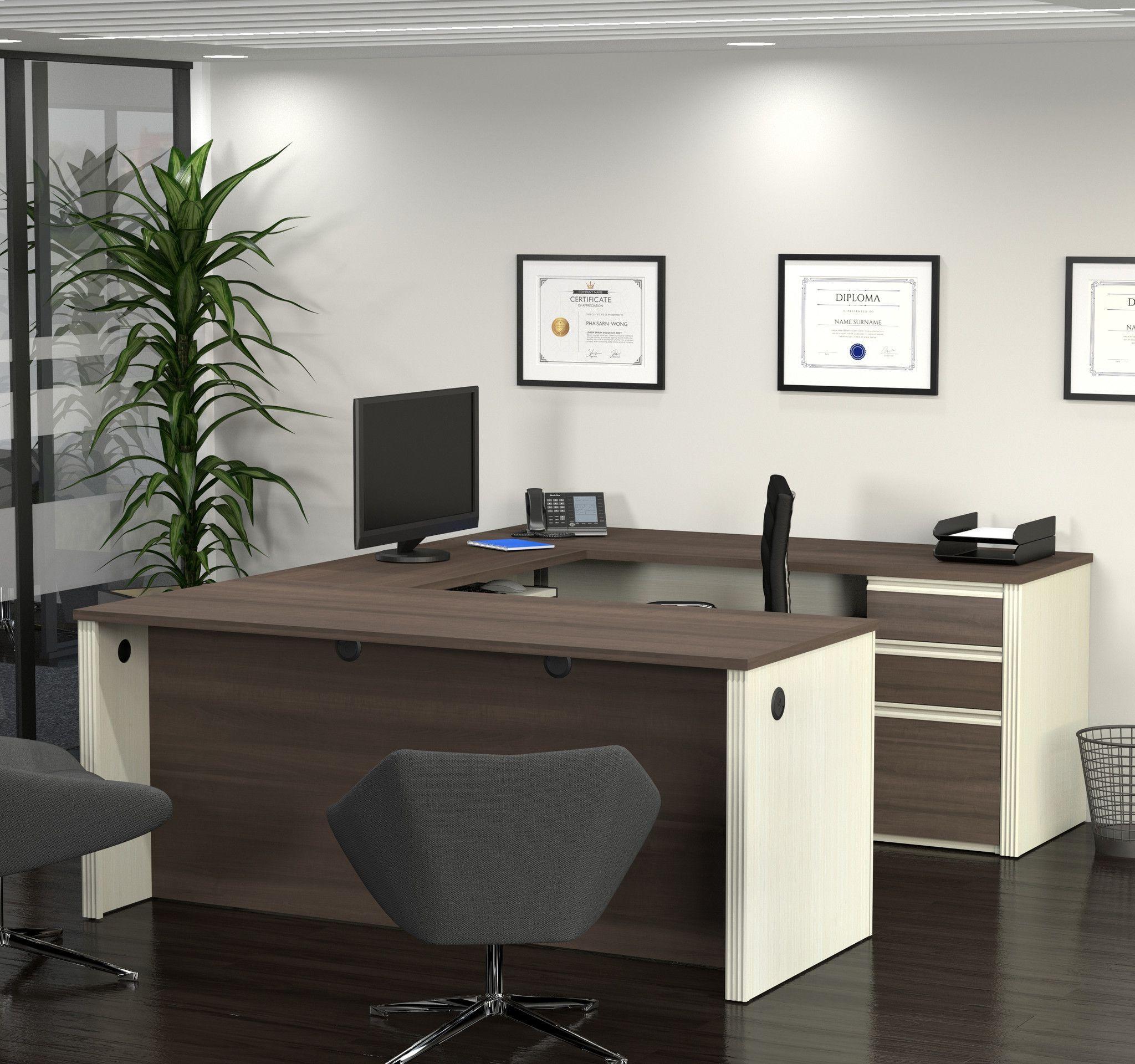 100 Best Modern Computer Desk Ideas Modern Computer Desk Computer Desk Home Office Design