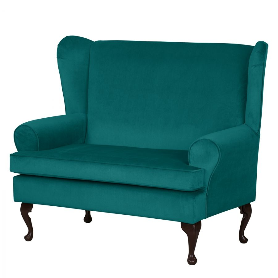 couch microfaser good alcantara leder sofa awesome sofa alcantara microfaser stoff grau. Black Bedroom Furniture Sets. Home Design Ideas