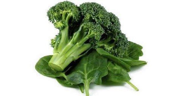 Se você quer diminuir ou parar de comer carne: 6 alimentos vegetais ricos em proteína | Cura pela Natureza