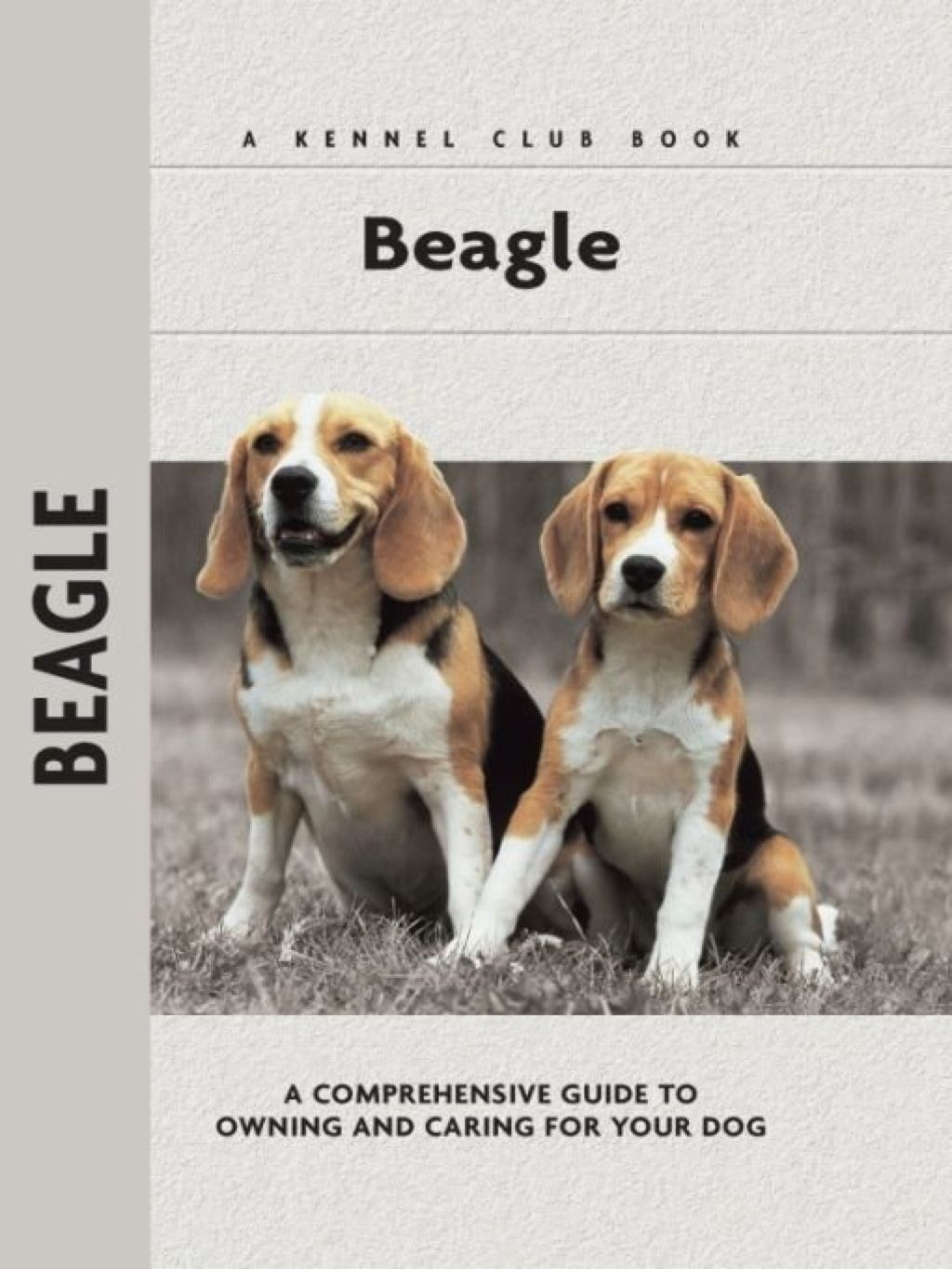 Beagle Ebook In 2019 Dog Books Beagle Dogs