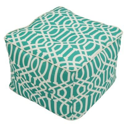 Living Room Stools Outdoor Fabric Pouf Target Entry Livingroom Interesting Gold Pouf Target